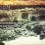 SÍNTOMA – La Ansiedad II
