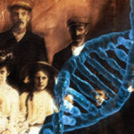 ¿Sabías que has heredado información de tus antepasados?