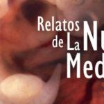 Podcast NMG ~ La Naturaleza del Dolor ~