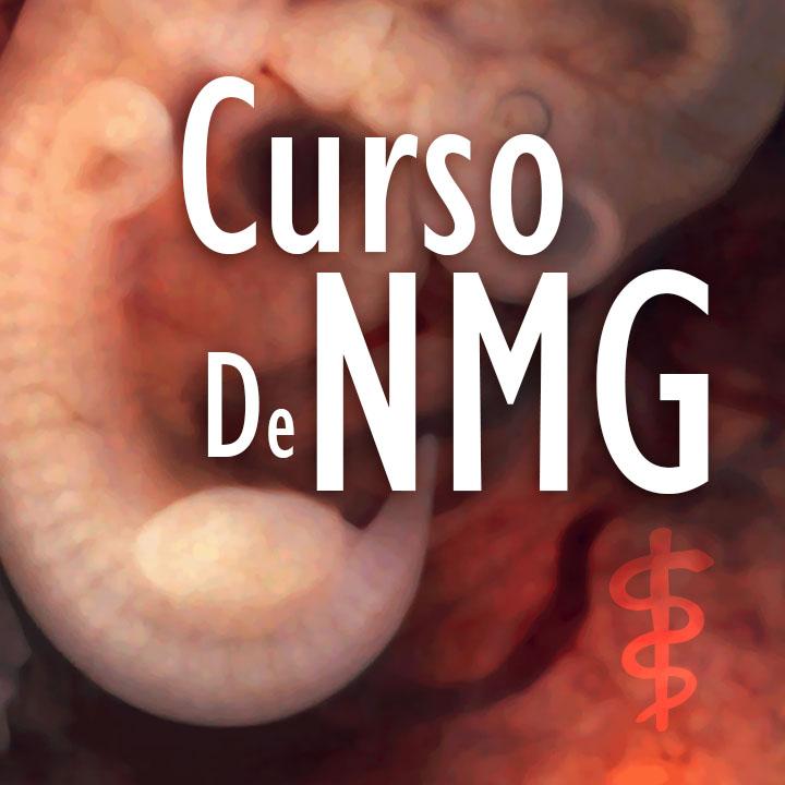 Nivel 1 – Introducción a la Nueva Medicina Germánica