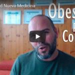 DIAGNÓSTICO – Obesidad